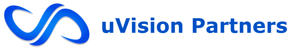 uVision Partners